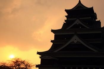 150308_kumamotojo-540x360.jpg